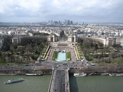 paris-012-from-eiffel.jpg