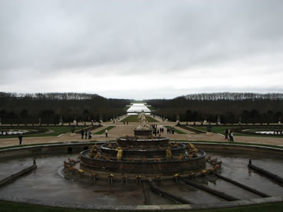 paris-015-versaille.jpg