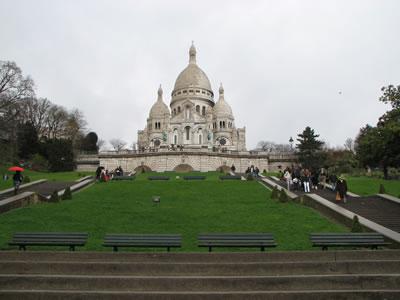 paris-016-sacre-coeur.jpg