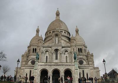 paris-017-sacre-coeur.jpg