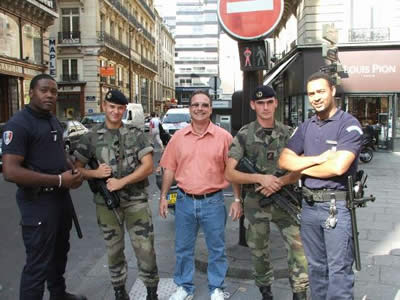 paris-french-police.jpg