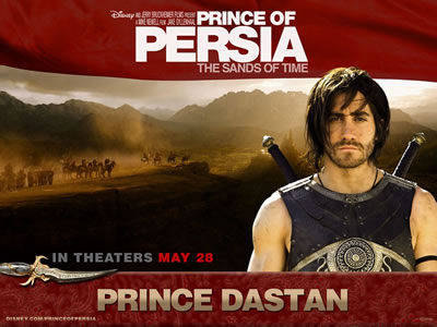 prince-of-persia-003.jpg