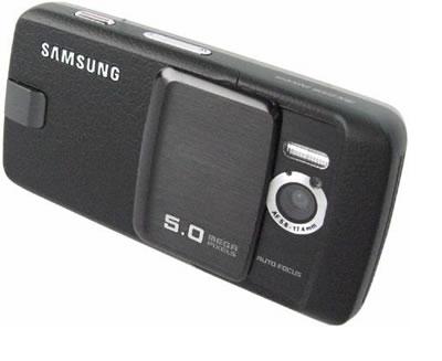 samsung-g800-07.jpg