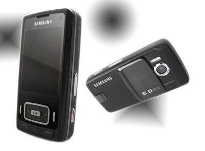 samsung-g800-08.jpg