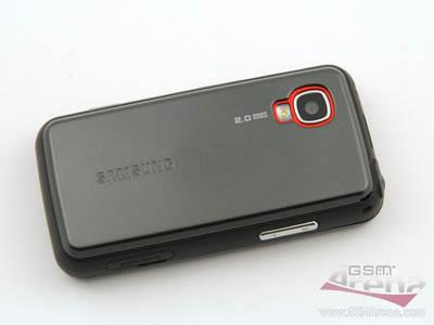 samsung-i450-06.jpg