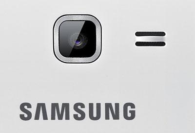 samsung_galaxy_ace_duos_s6802_20.jpg