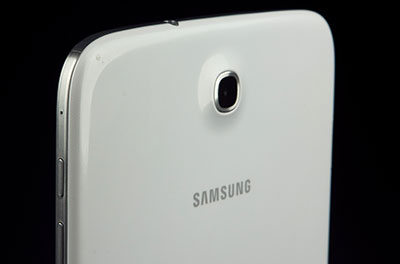 samsung_galaxy_note_8.0_14.jpg