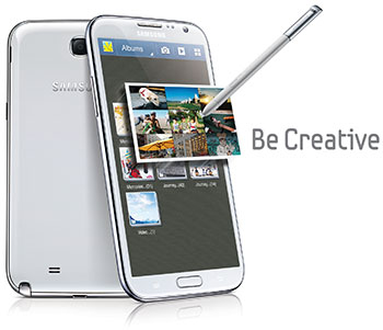 samsung_galaxy_note_ii_review_01.jpg