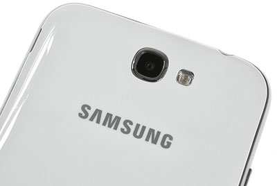 samsung_galaxy_note_ii_review_32.jpg