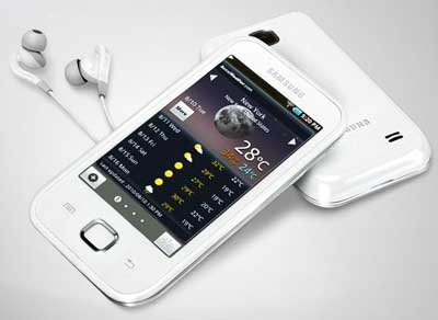 samsung_galaxy_player_50_vs_apple_ipod_touch_02.jpg