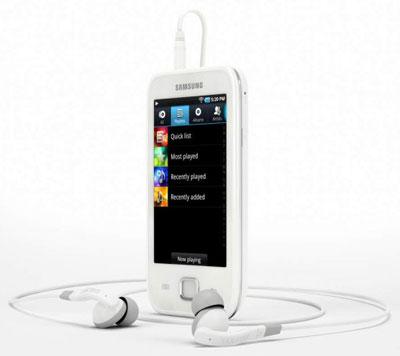samsung_galaxy_player_50_vs_apple_ipod_touch_09.jpg