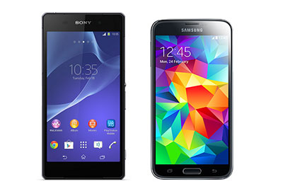 samsung_galaxy_s5_sony_xperia_z2_htc_one_m8_comparison_02.jpg