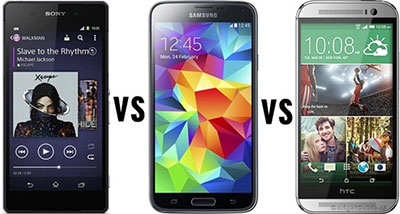 samsung_galaxy_s5_sony_xperia_z2_htc_one_m8_comparison_04.jpg