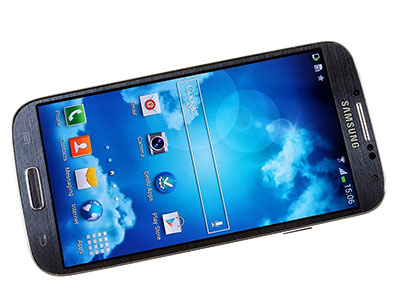 samsung_galaxy_s_4_mobile_review_02.jpg