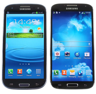 samsung_galaxy_s_4_mobile_review_03.jpg