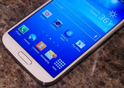 samsung_galaxy_s_4_mobile_review_06.JPG