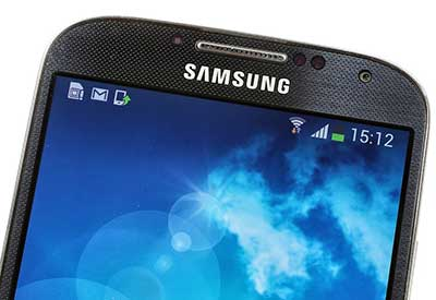 samsung_galaxy_s_4_mobile_review_07.jpg