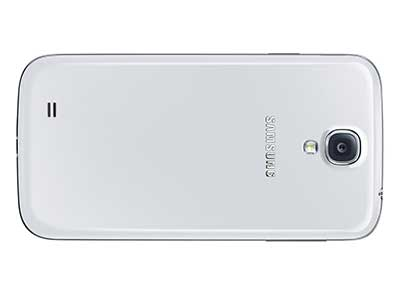 samsung_galaxy_s_4_mobile_review_12.jpg