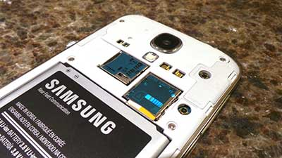 samsung_galaxy_s_4_mobile_review_16.JPG