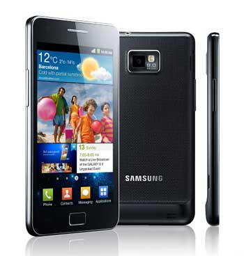samsung_galaxy_s_ii_mobile_review_01.jpg