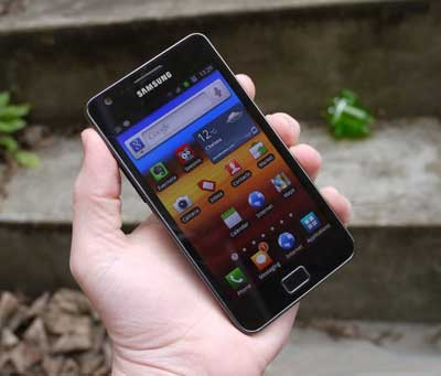 samsung_galaxy_s_ii_mobile_review_05.jpg