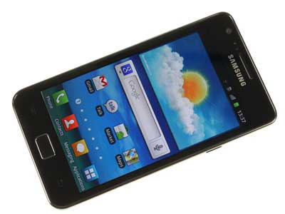 samsung_galaxy_s_ii_mobile_review_06.jpg