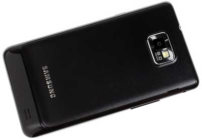 samsung_galaxy_s_ii_mobile_review_14.jpg