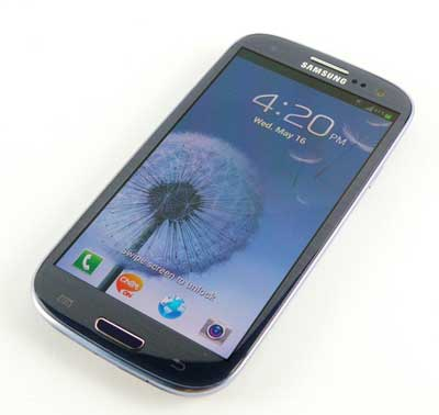 samsung_galaxy_s_iii_mobile_review_05.jpg