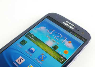 samsung_galaxy_s_iii_mobile_review_07.jpg