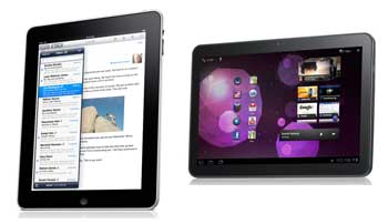 samsung_galaxy_tab_101_vs_apple_ipad_tablet_review_01.jpg