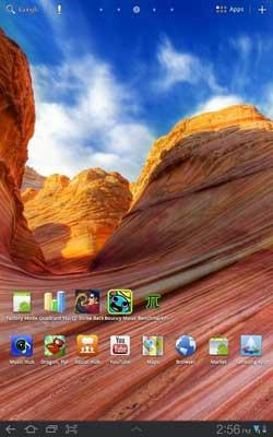 samsung_galaxy_tab_77_tablet_preview_10.jpg
