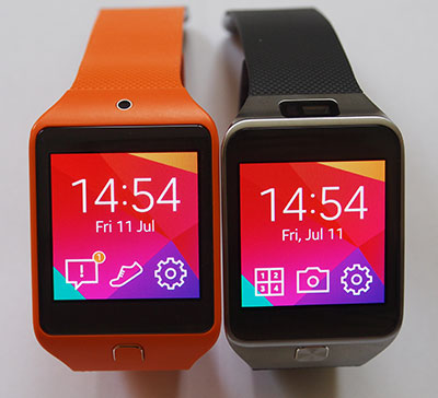 samsung_gear 2_gear_2_neo_review_01.jpg