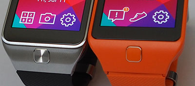 samsung_gear 2_gear_2_neo_review_03.jpg
