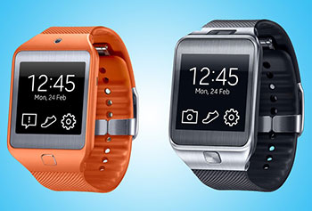 samsung_gear-2_gear_2_neo_review_00.jpg