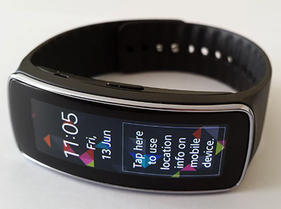 samsung_gear_fit_review_02.jpg
