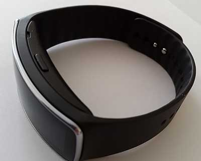 samsung_gear_fit_review_03.jpg