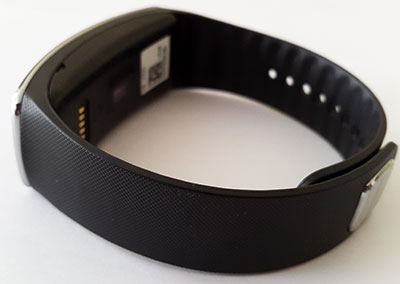 samsung_gear_fit_review_07.jpg