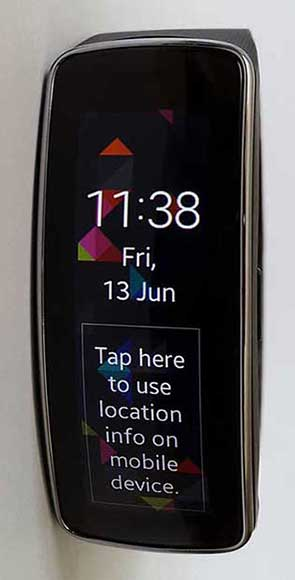 samsung_gear_fit_review_11-n.jpg