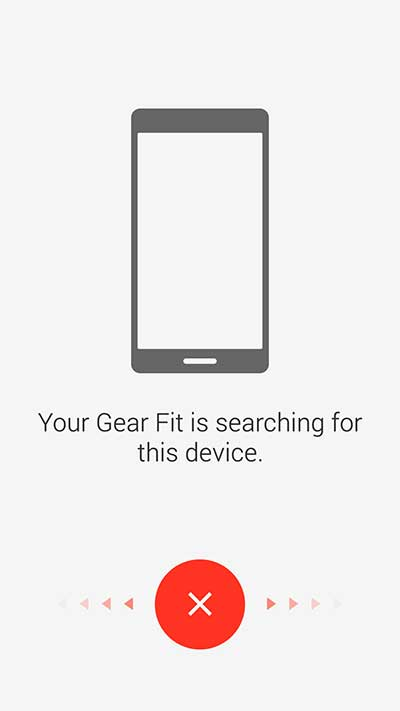 samsung_gear_fit_review_17.jpg