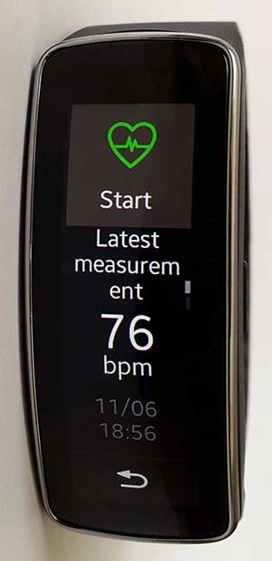 samsung_gear_fit_review_19.jpg