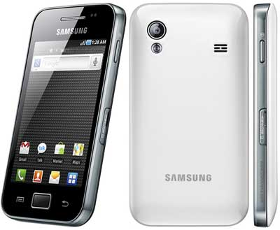 samsung_new_galaxy_smart_phones_02.jpg