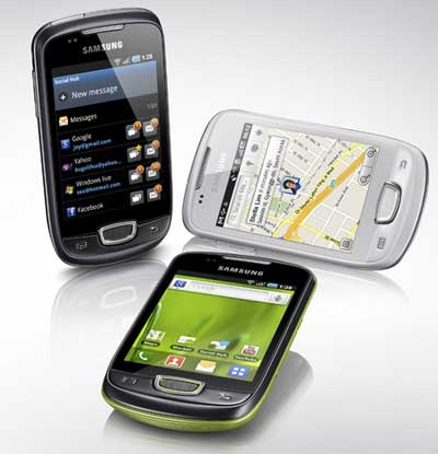 samsung_new_galaxy_smart_phones_05.jpg