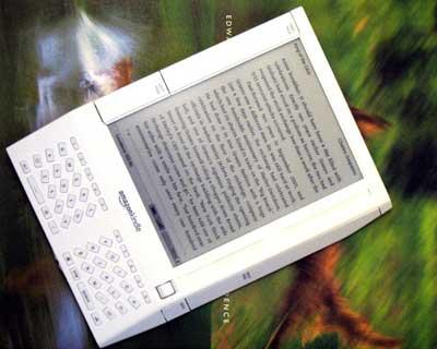 samsung_portable_library_04.jpg