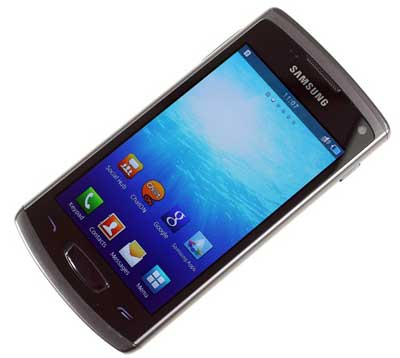 samsung_s8600_wave_3_mobile_preview_03.jpg