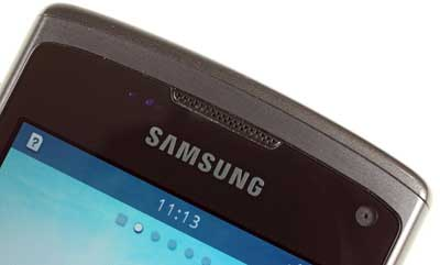 samsung_s8600_wave_3_mobile_preview_04.jpg