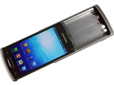 samsung_s8600_wave_3_mobile_preview_10.jpg