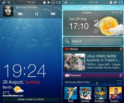 samsung_s8600_wave_3_mobile_preview_12.jpg