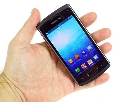 samsung_s8600_wave_3_mobile_preview_19.jpg