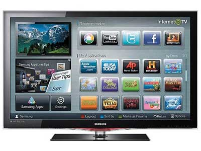 samsung_smart_tv_07.jpg