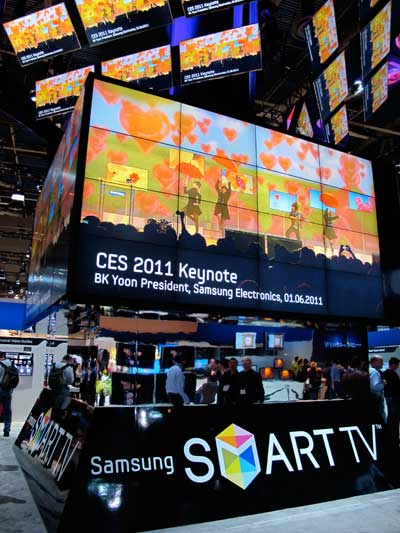 samsung_smart_tv_08.jpg